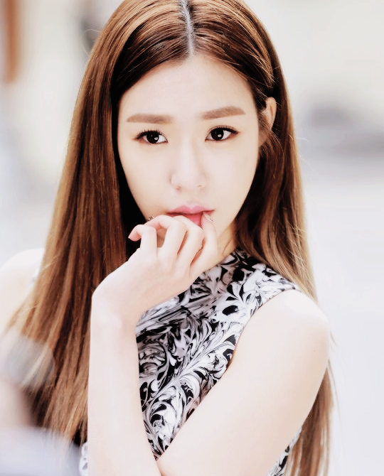 Tiffany snsd dress tumblr color