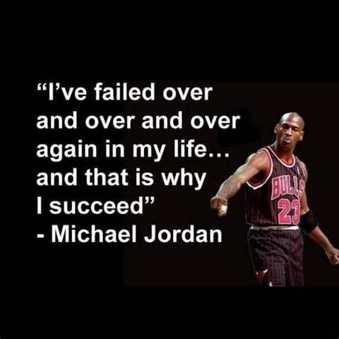 Inspirational Basketball Quotes Mesmerizing Quotes  Bing Images  Quotes  Pinterest Design Ideas