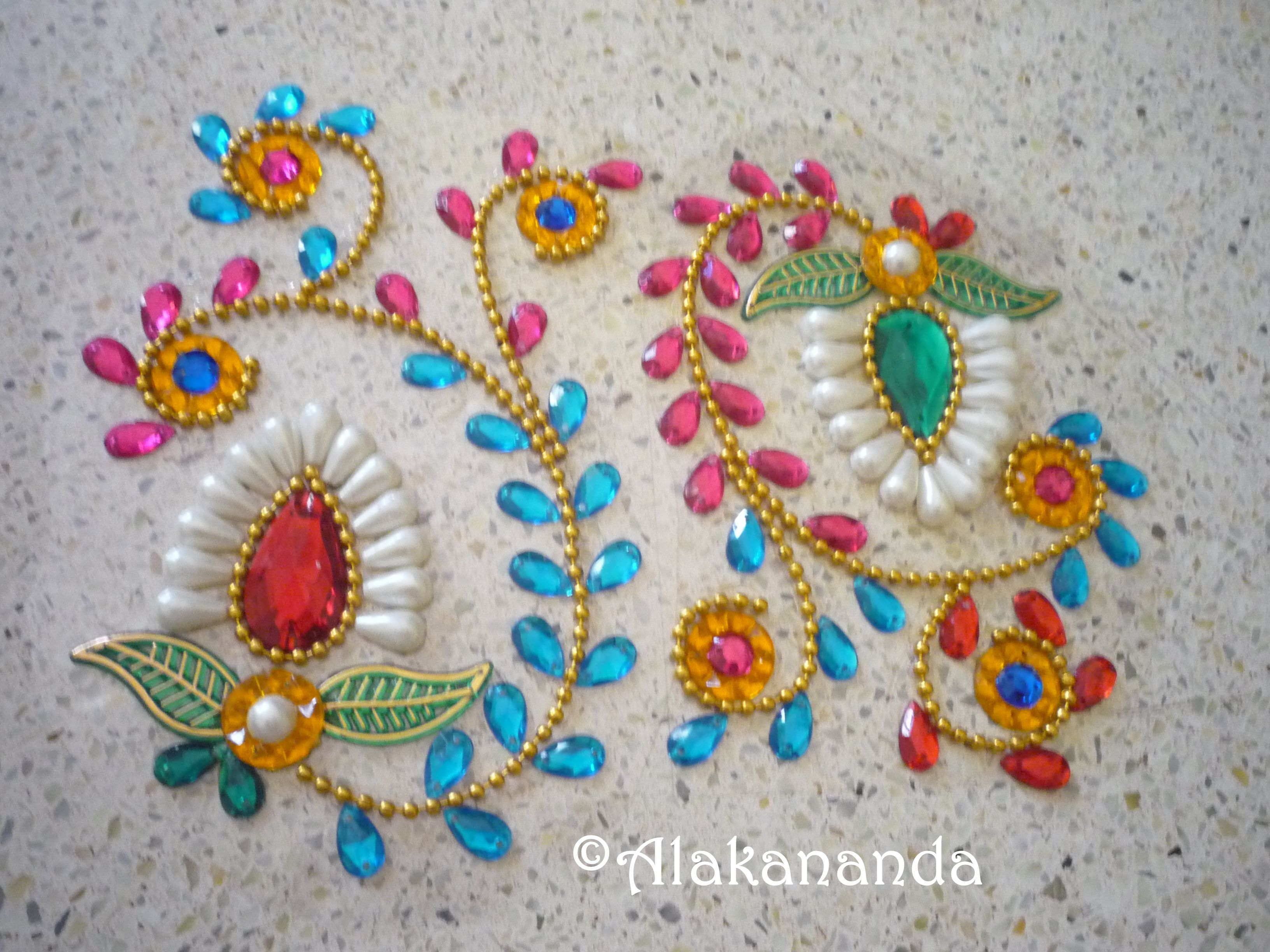 Diwali Decoration Ideas And Crafts Pin By Alakananda Prakash On Rangoli Diwali Craft Diya