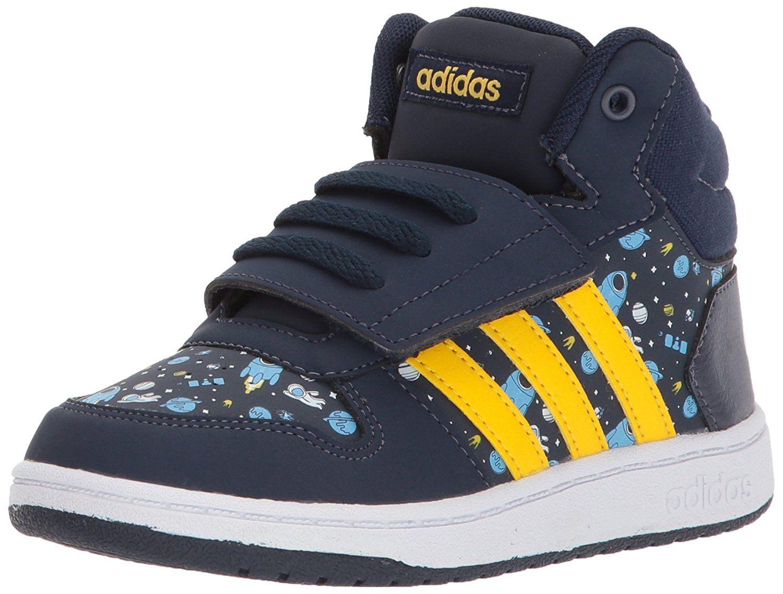 Toddler boy shoes, Adidas, Adidas kids