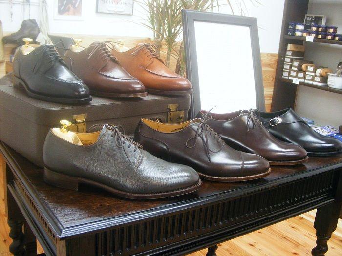 Image result for kokon shoe shop