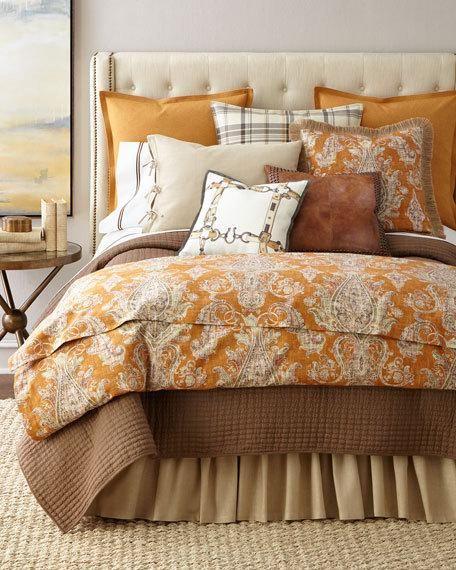Designer Bedding Rustic Bedding Sets Bed Design Home Decor