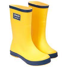 promo code eec63 df04c cosas amarillas - Buscar con Google Cosas Amarillas, Amarillo, Botas De  Agua Amarillas,