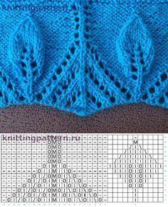 # tricoter # tricoter des modèles # tricoter des modèles libres # frappé #stickmuster   – Strickmuster