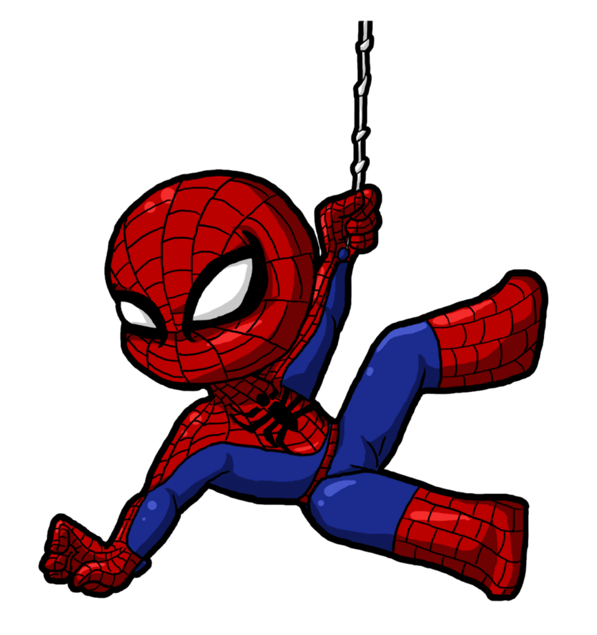Did You Know That The Iconic Spider Man Hand Gesture When He Shoots Out His Web Is The Same As I Love You In Sig Web Quotes Spiritual Awakening Sign Language
