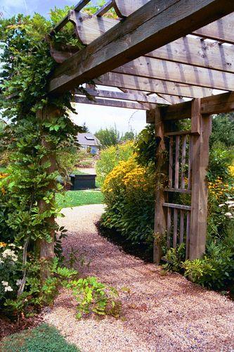 Garden Landscaping Companies Near Me And Garden Landscaping Jersey Also Garden Landscaping Aberdeen Each Landscape Ga Verhoogde Tuinen Patio Tuin Tuinprojecten