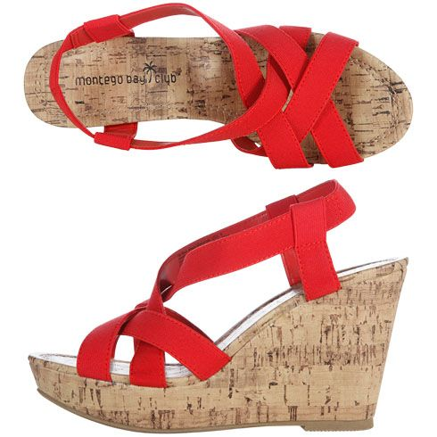 Payless Shoe Source | Shoes