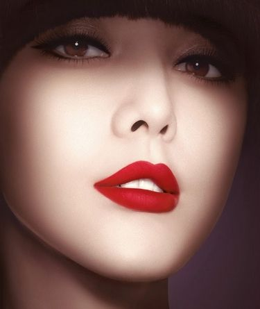 12 Best Red Lipstick Shades For Every Indian Woman Red Lipstick