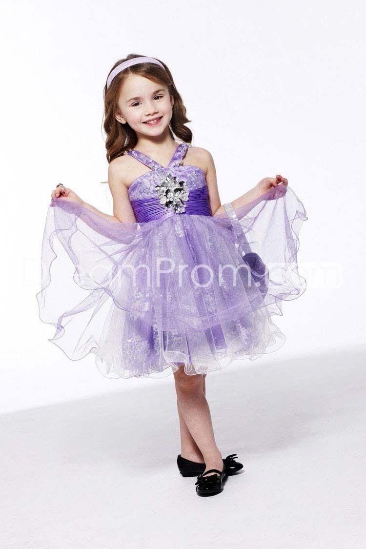 335b4263fb6 Flower girl Dresses Flower girl Dresses