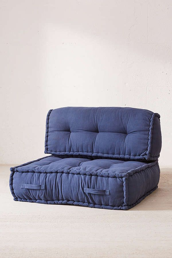 type india are fillers floor acc available floors metron cushion all bolsters back foam sofa with and part fibre bolster memory cushions us