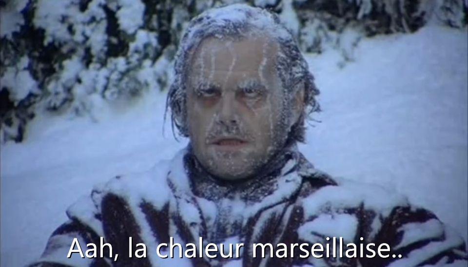 Quel est mon film? #froid #moins8000 #ventmarseillais
