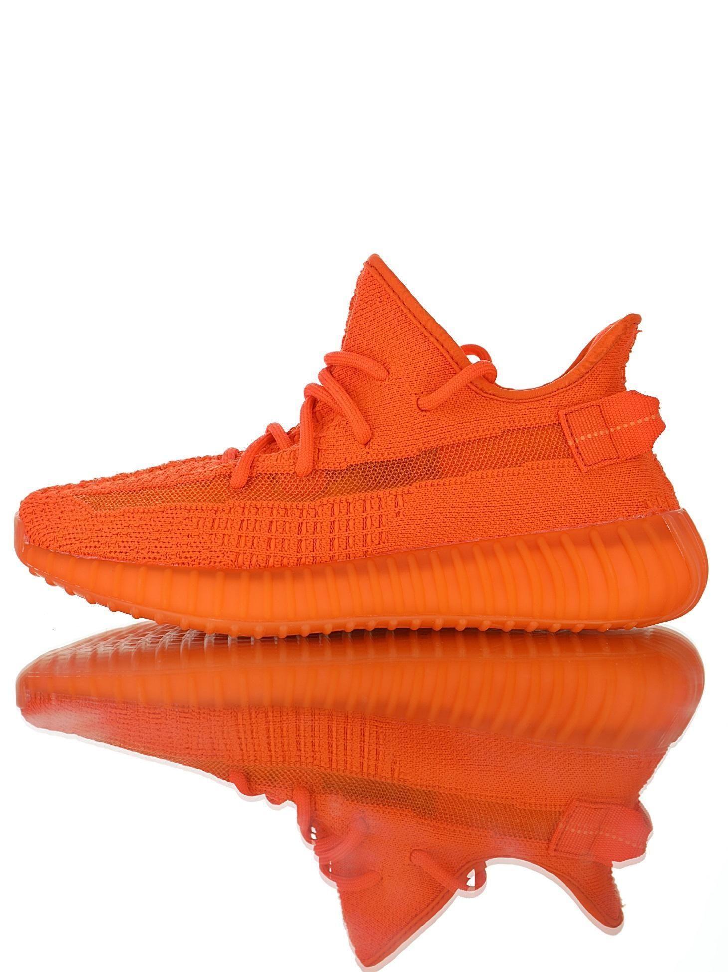 adidas yeezy boost 350 finte