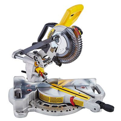 Best Cordless Miter Saw Reviews And Buyer S Guide Sliding Mitre Saw Miter Saw Reviews Miter Saw Stand Plans