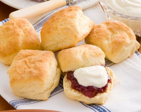 Lemonade Scones Scone Recipe Recipe Scone Recipe Lemonade Scone Recipe Homemade Scones
