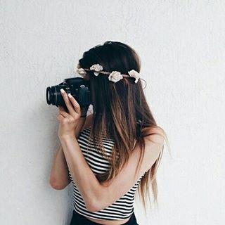 fila shoes instagram caption ideas for boudoir photo