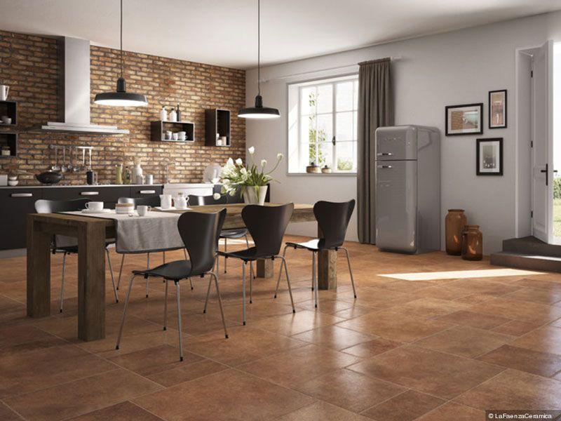 interieur design voorbeelden - Google zoeken | Huis | Pinterest ...