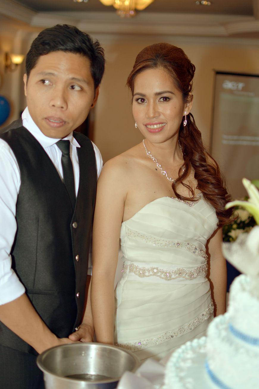 best offer for cebu wedding photographer
