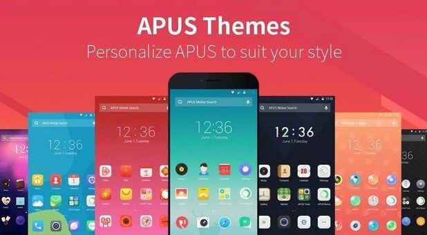 Search Results For Apus Theme Wallpaper Adorable Wallpapers