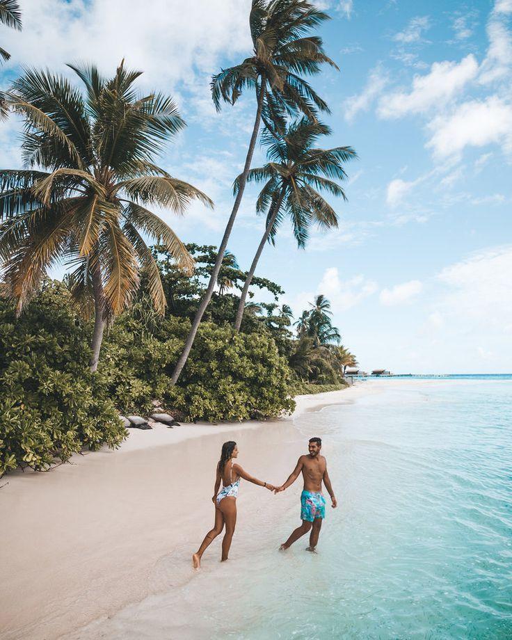 Park Hyatt Hadahaa: The Maldives Leading Resort In 2020