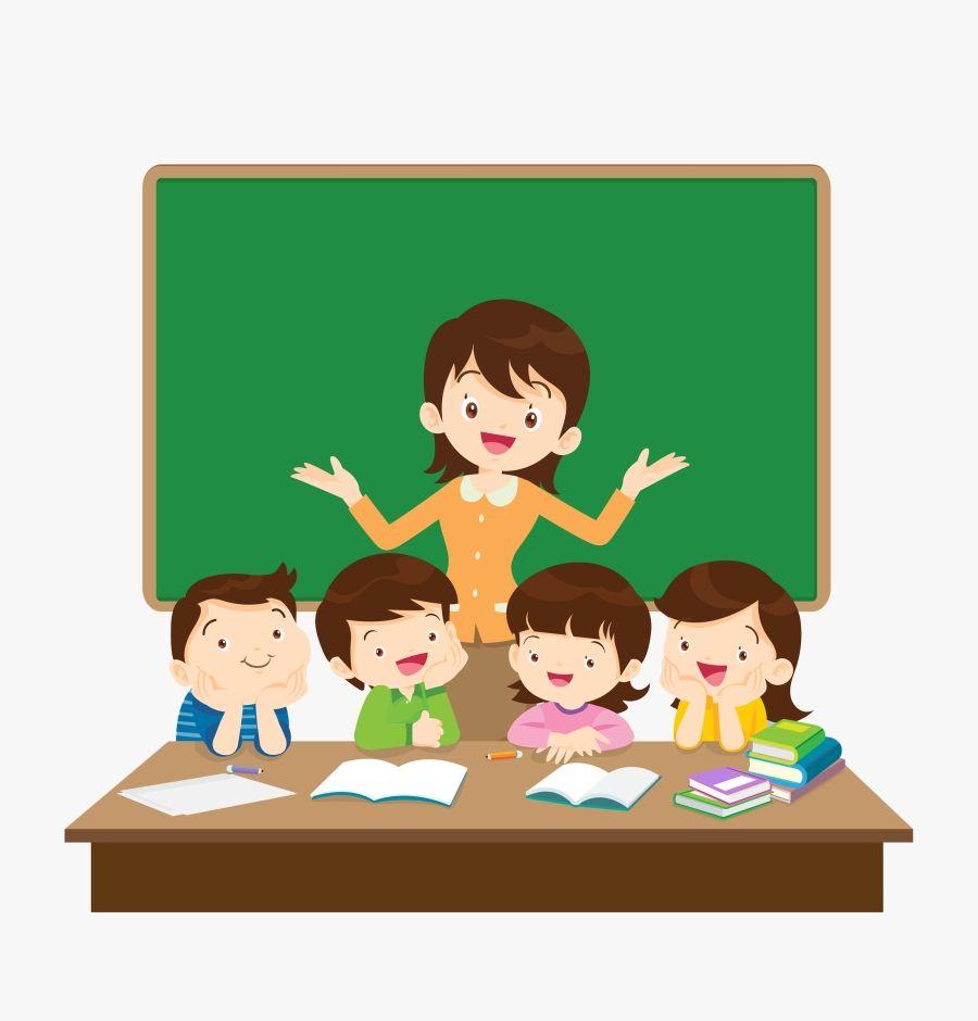 Art Class Clipart Free Clip Art Free Clip Art Kids Art Class
