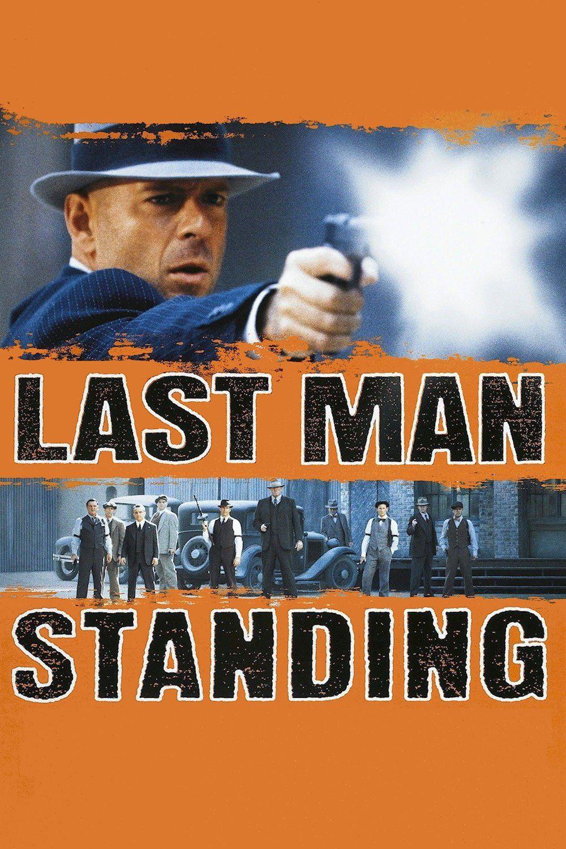 Watch Last Man Standing Full Hd Movie Online Hd Movies Tv