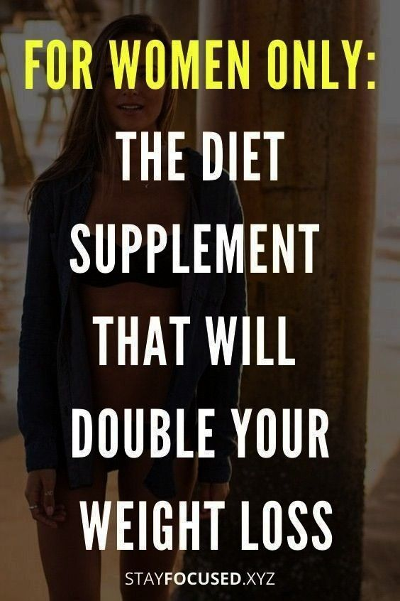 #howtoloseweight #losebellyfat #worksweight #supplement #loseweight #collegeth #healthy #college #fe...