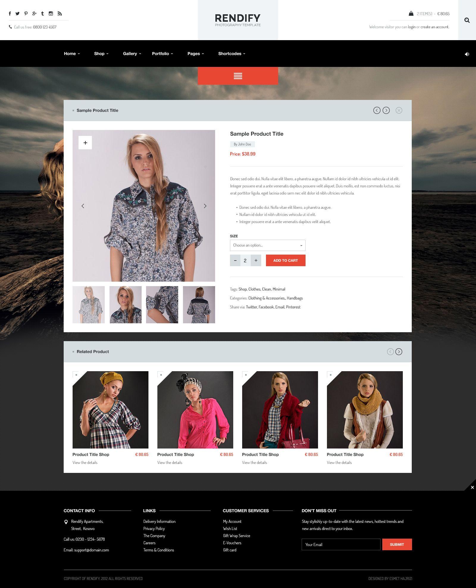 Shop_single_product