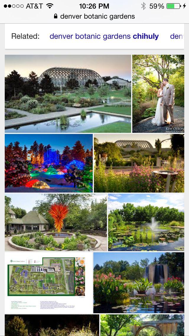 9a5f1b105a7321518d575d57526237d4 - Denver Botanic Gardens Free Days Denver
