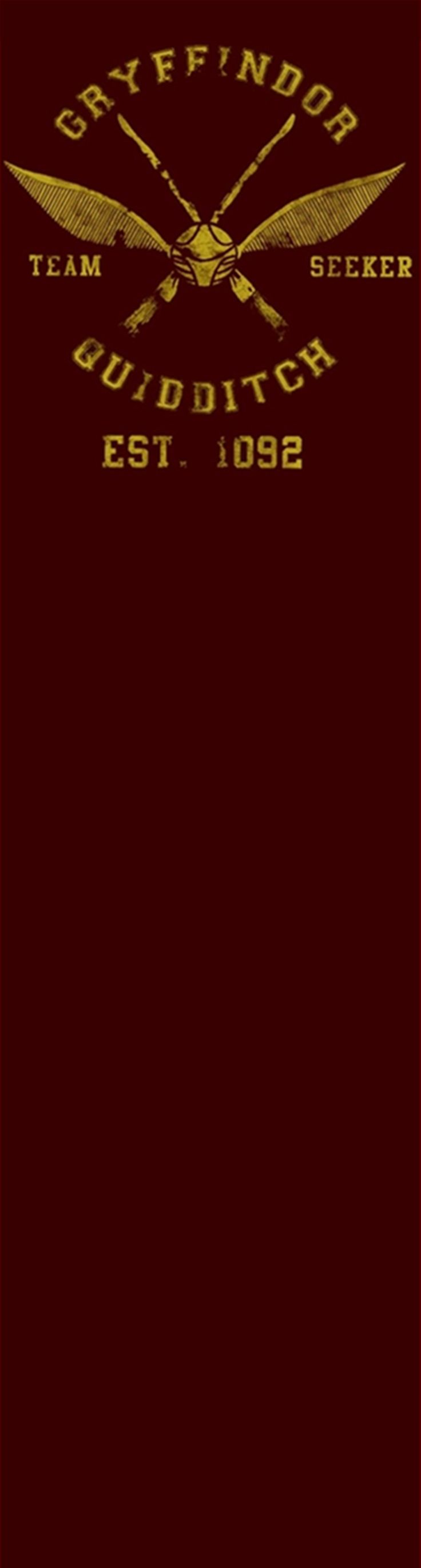 Amazing Wallpaper Harry Potter Apple - 9a5f1e86194a0d4f58118db1109634a2  Graphic_502093.jpg