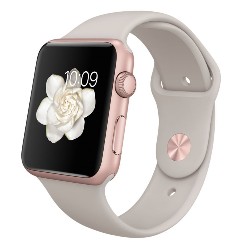 100% authentic 73582 37e2f Buy Apple Watch Series 4 | Gift Ideas | Rose gold apple watch, Gold ...