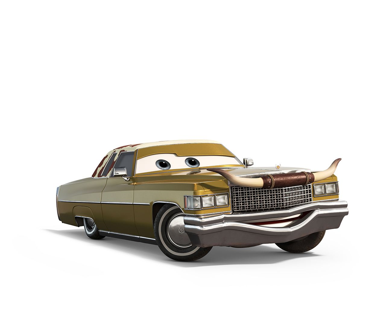 Cars Tex Dinoco Disney Pinterest Lineup Cars And Movie