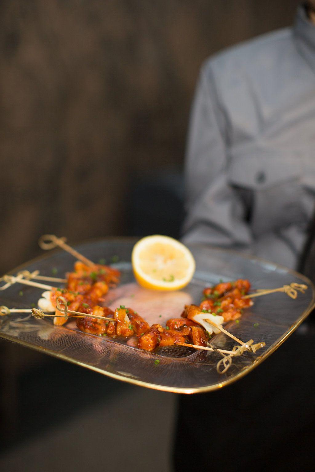Indian Cuisine / Indian Wedding / Summer Wedding / Adler