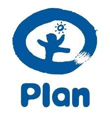 Plan International Usa Plan International Child Sponsorship How To Plan