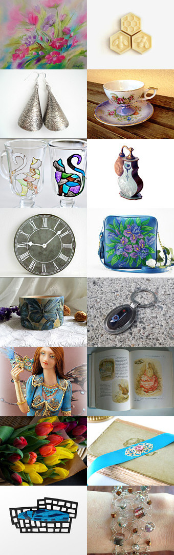 NUMBER:120 from the SAVVY-SELLERS-MEMBER by Dawn Marie Livett on Etsy--Pinned with TreasuryPin.com