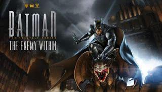 Batman the enemy within apk mod full version unlocked episodes batman the enemy within apk mod full version unlocked episodes 008 no root download android fandeluxe Document