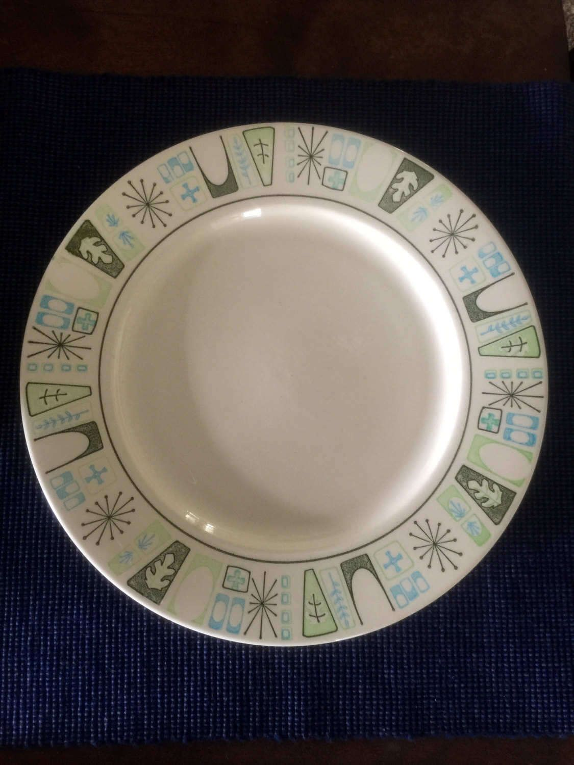 A personal favorite from my Etsy shop //.etsy.com · Dinner PlatesTrayEtsy ... & A personal favorite from my Etsy shop https://www.etsy.com/listing ...