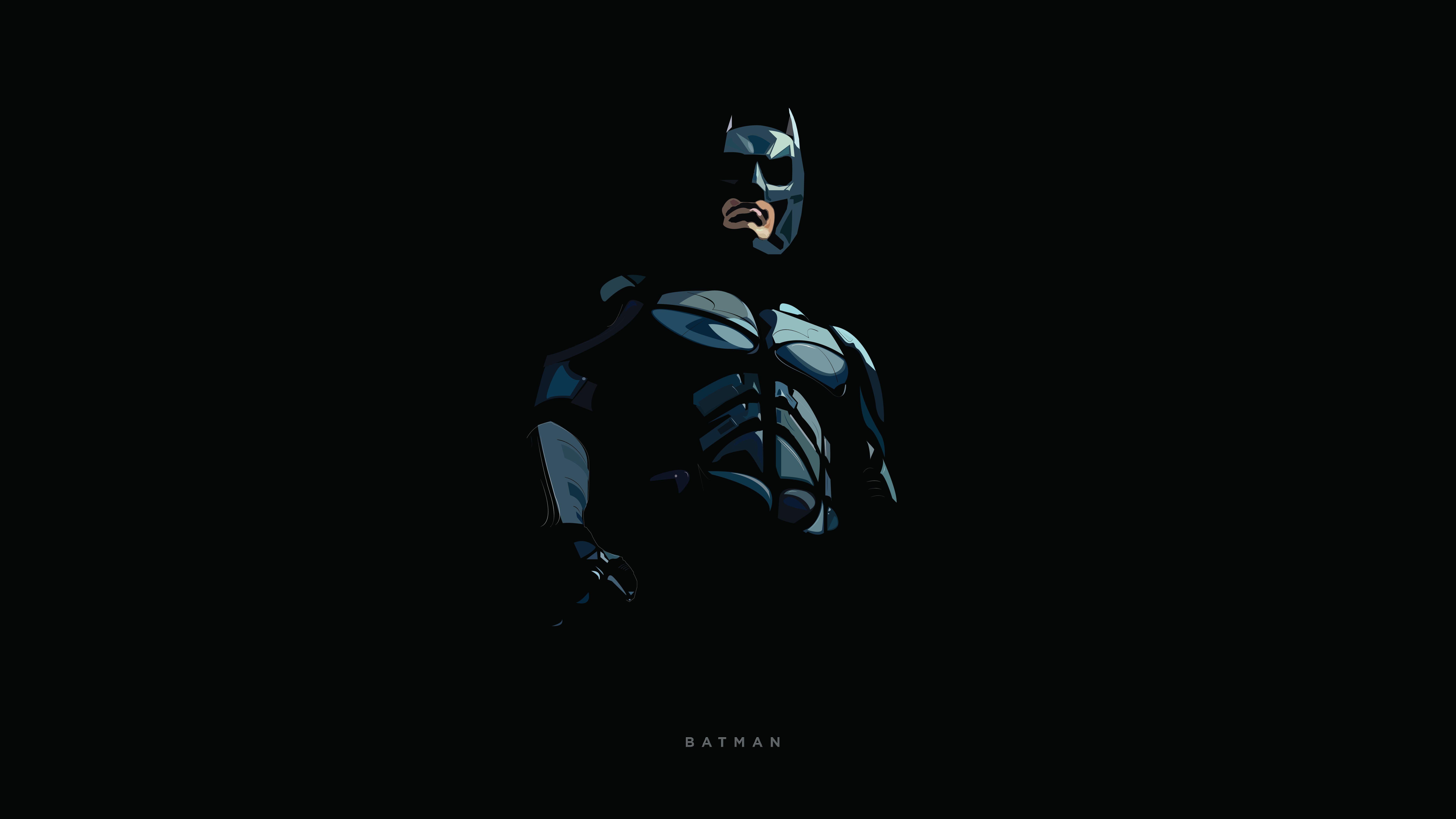 4k Superheroes Black 8k Dc Comics Minimal Batman Dark Background 8k Wallpaper Hdwallpap In 2020 Batman Wallpaper Superhero Wallpaper Dark Background Wallpaper