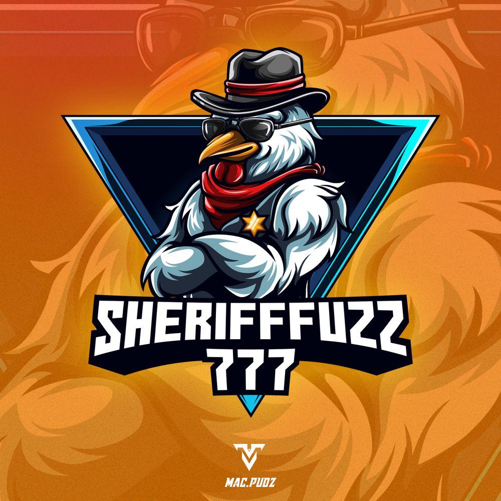 machfudzz I will design amazing esport logo for twitch
