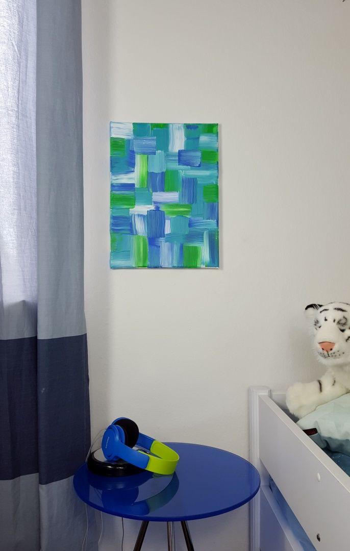 KINDERZIMMER WANDBILDER ALS DEKO! Kinderzimmer, Kinder