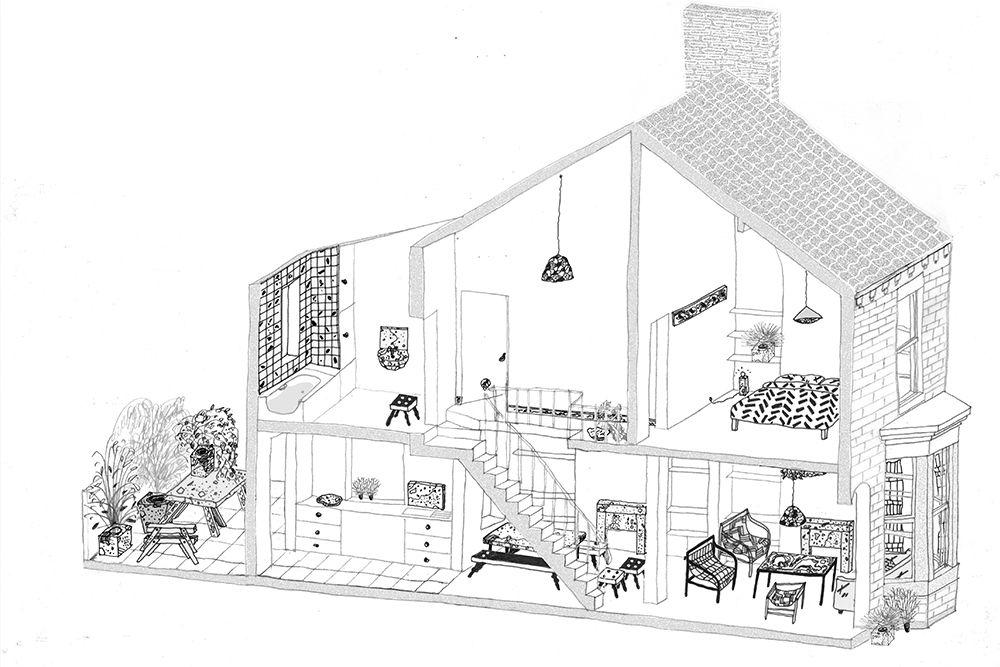 06_garnby_drawing_assemble