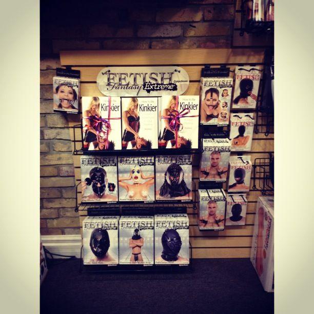 Stores online shop lingerie canadian