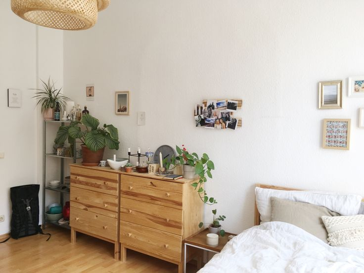 Helles Zimmer in gemütlicher WG in Erfurt Ballon iDeen 🎈
