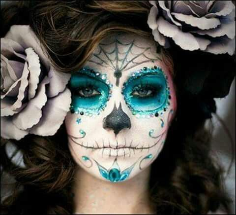 La cara mexicana