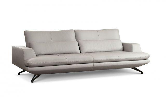 Intermede Sofa Sacha Lakic Design For Roche Bobois Autumn Winter Collection 2015 Sofa Styling Sofa Design Sofa