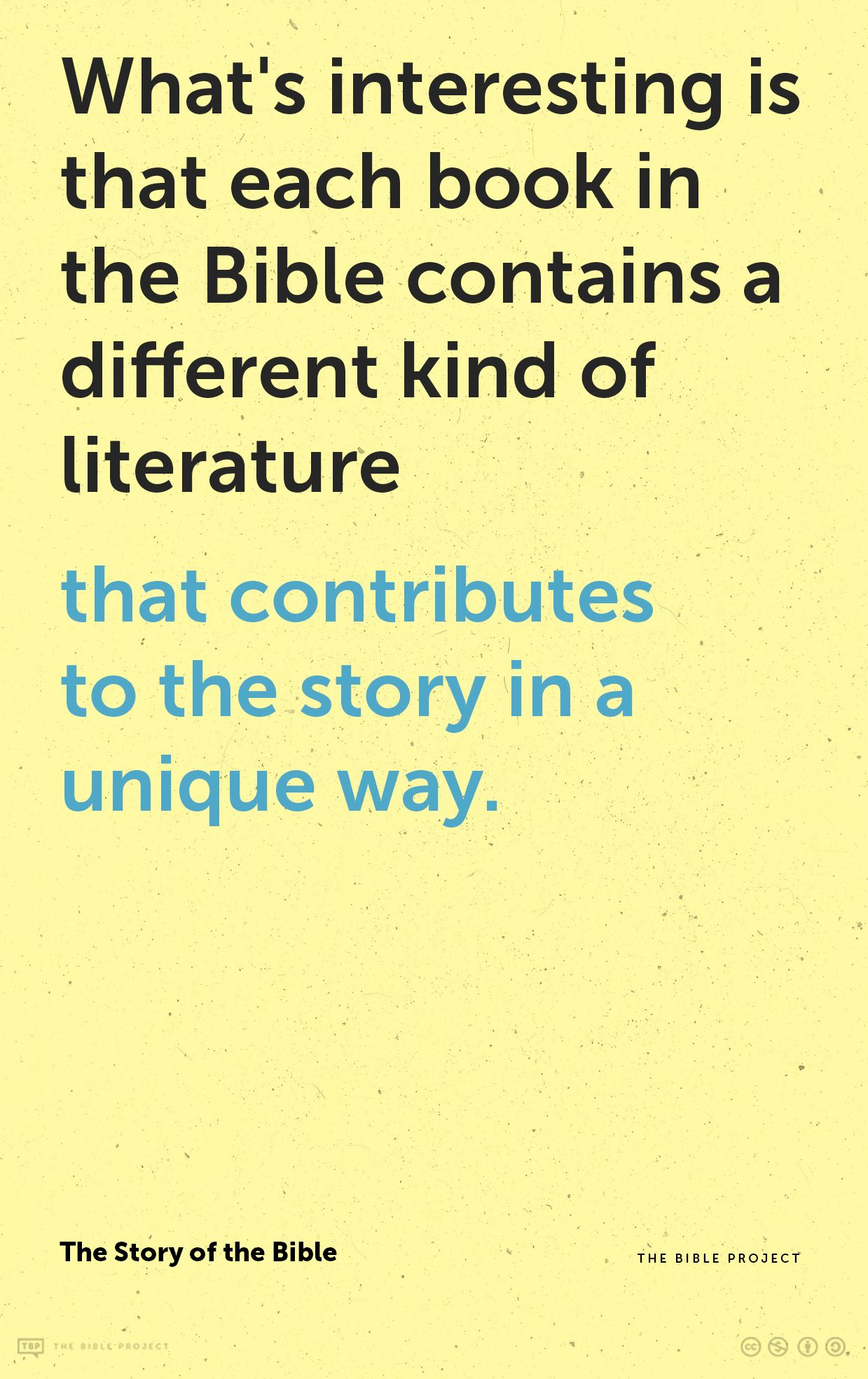 Pin On How To Read The Bible How to read bible with understanding