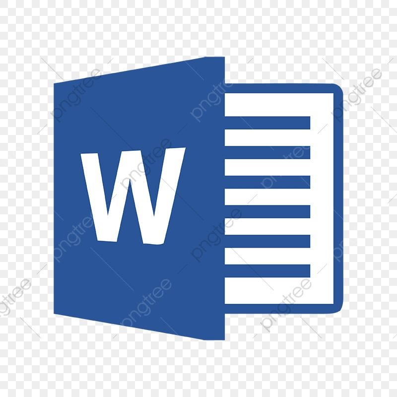 Microsoft Word Icon Word Clipart Icons Converter Icons Fitness Png And Vector With Transparent Background For Free Download Microsoft Word Word Design Words