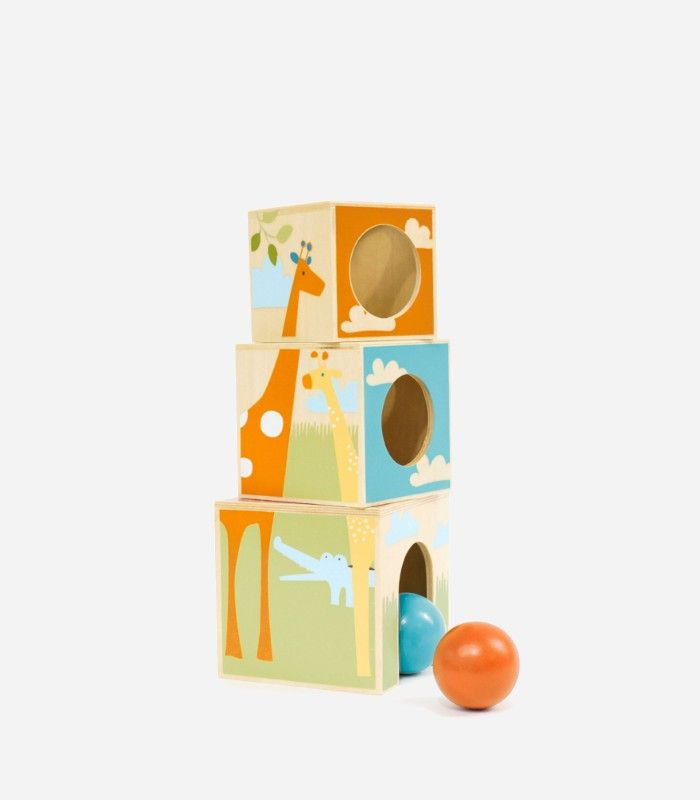 Editors Picks 12 Of The Best Wooden Toys For 1 Year Olds Home