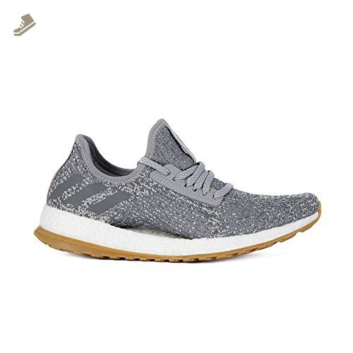 Adidas Pure Boost X Atr Bb1728 Color Grey White Size 7 5 Adidas Sneakers For Women Amazon Partner Link Adidas Sneakers Saucony Sneaker Adidas