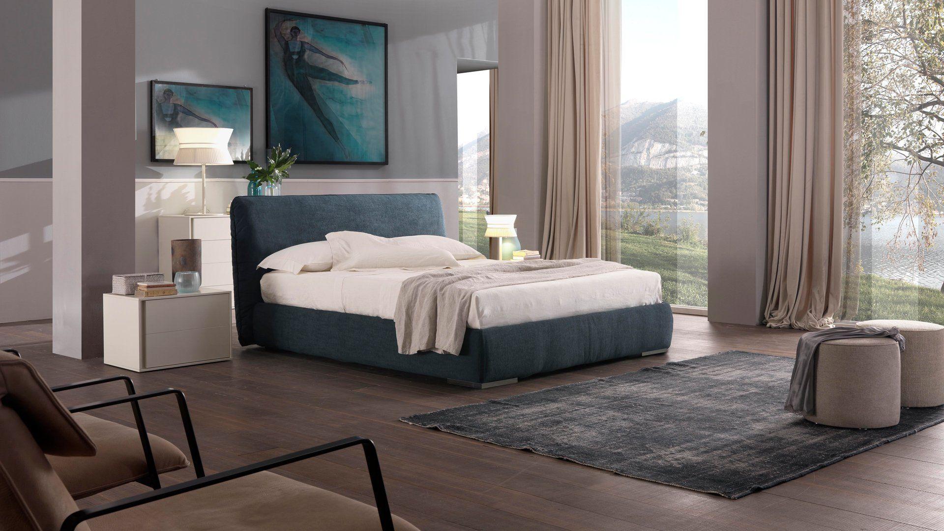 Dormitorios contempor neos y a su vez soluciones de decoraci n