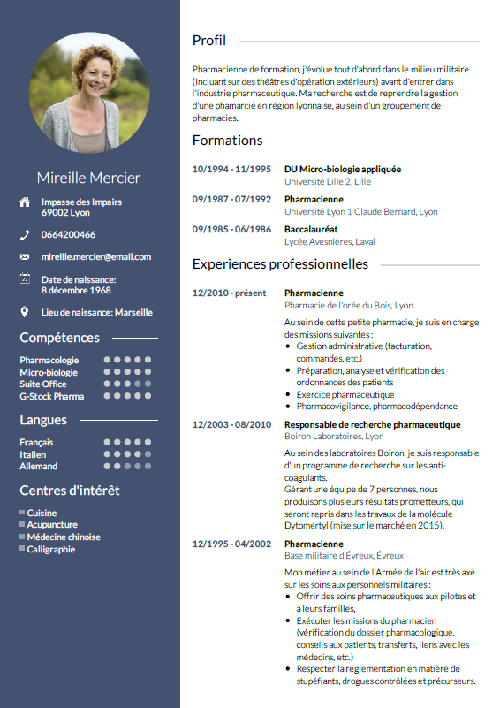Pin By Bilal Izhar On Cv Writing Services Usa Cv Writing